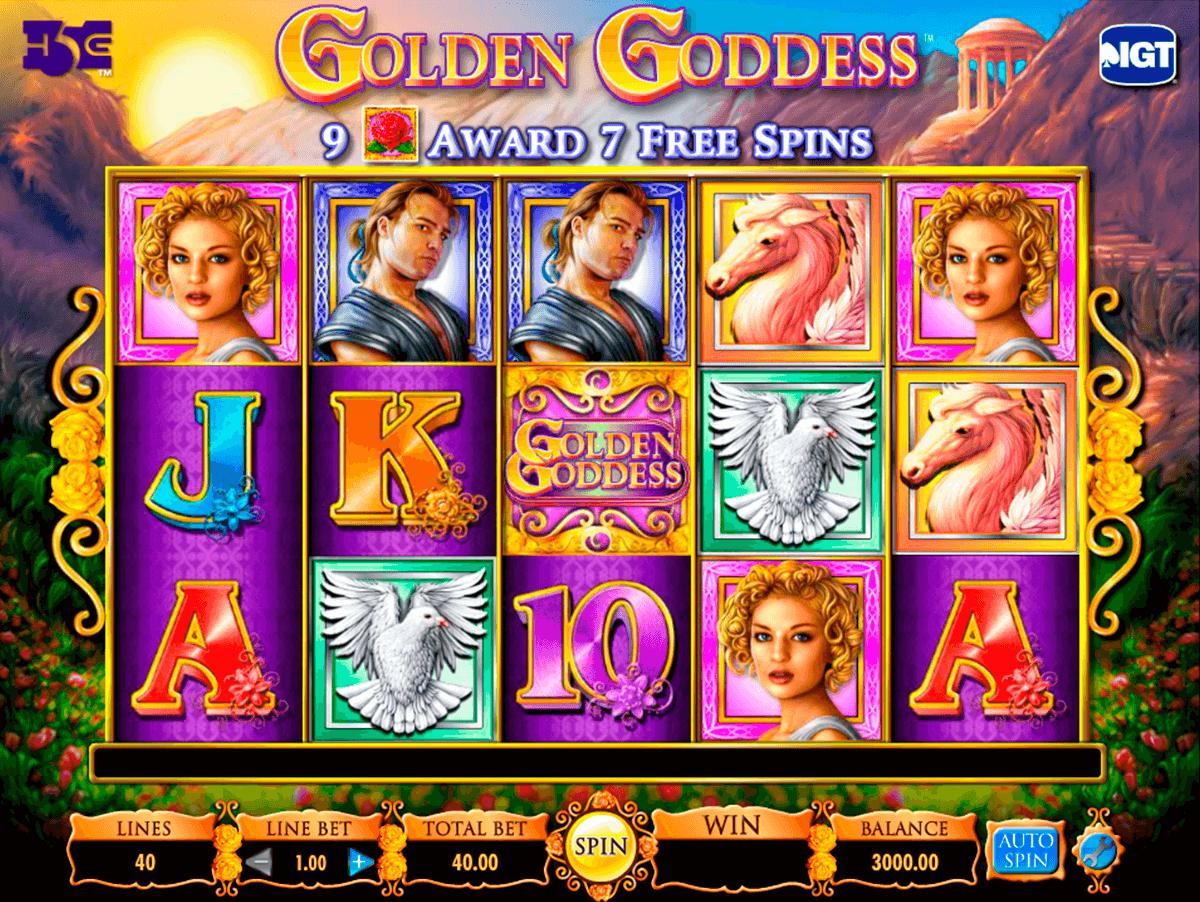 Tragamonedas gratis Golden Tour juego de casino 531864
