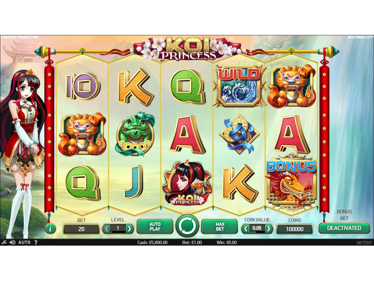 Casino en línea € gratis PARA Portugal 565555