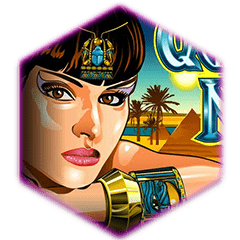 Juegos casinoMoons com tragamonedas queen of the nile 402671