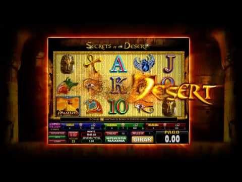 Operaciones casino Portugal son rentables las maquinas tragamonedas 550166