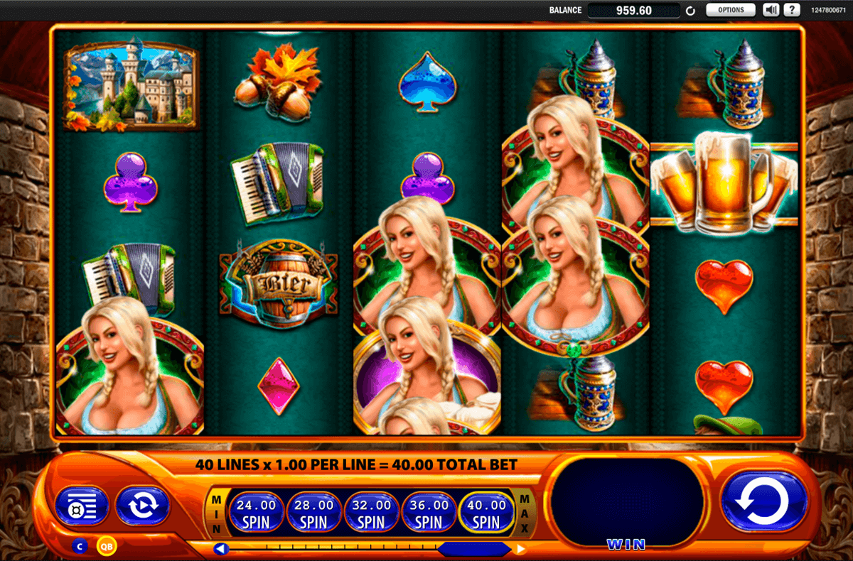 Descargar gratis tragamonedas wms atención al cliente casino 697933