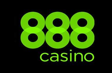 Casino en vivo empresas online 597969