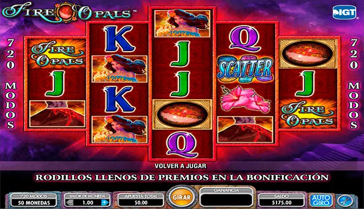 Juegos VipStakes com slots gratis sin descargar 164750