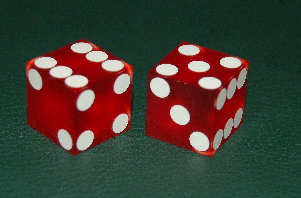 Beast Gaming casino juegos con 5 dados 55418