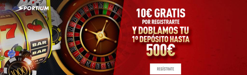 Tragamonedas gratis Astro Babes casino online sin deposito inicial 940386