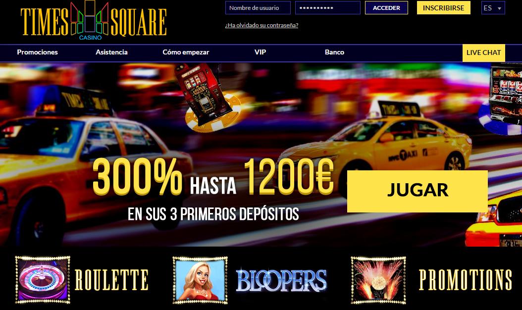 Casino sin deposito 2019 50 ingreso en betclic 835777