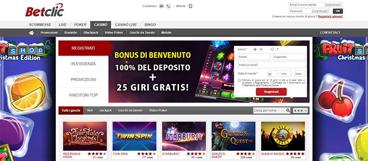 Bwin es live betclic 20 rondas gratis 791480