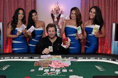 Slot machines free online gratis bono bet365 Belo Horizonte 932620