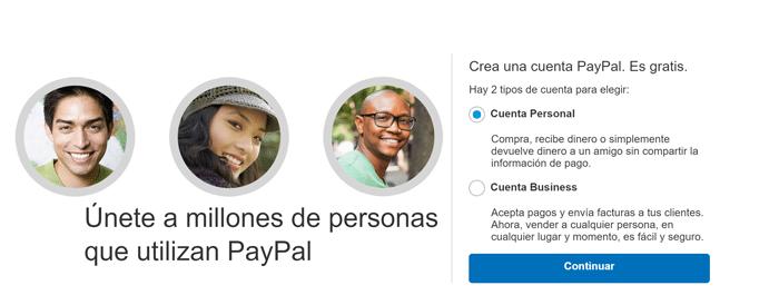Afa seleccion argentina acepta PayPal casino 669815