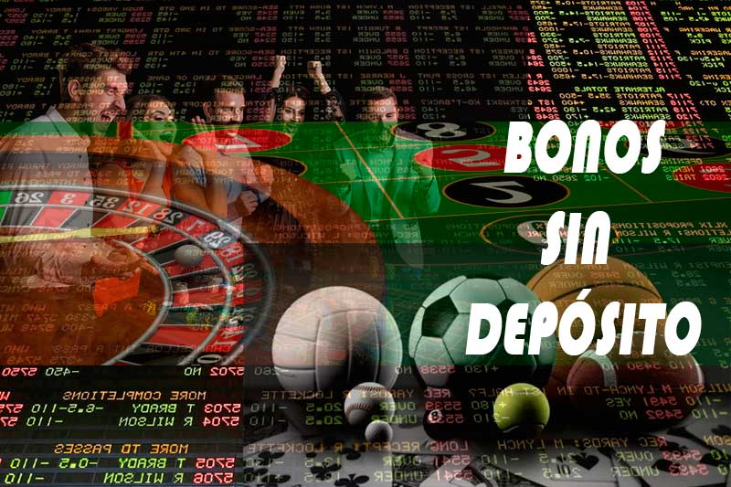 Ingresa y retira dinero sin riesgos apuestas casino 43926