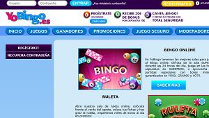 Juegos Pantasia com pacific poker 888 74715