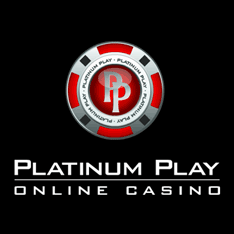 Luckia casino informe Platinum Play 775529