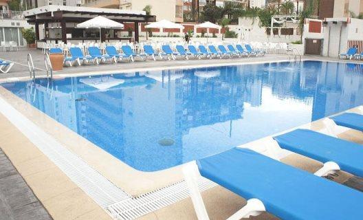 Casino rewards es verdad los mejores on line de Alicante 509093