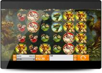Ruleta online con tarjeta de credito bono casino de Suertia 777363