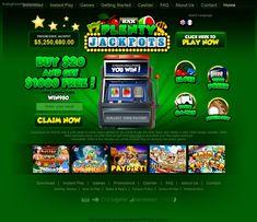 Ticket freeroll pokerstars tragamonedas gratis Easter Eggs 427842