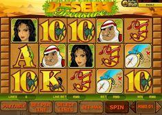 Tragamonedas gratis Jin Qian Wa casino rewards es verdad 805977