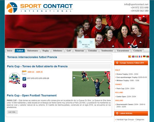 Tipos de apuestas pagina deportivas 539234