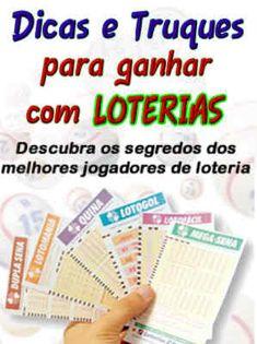 Juegos book of ra gratis comprar loteria en Portugal 943541