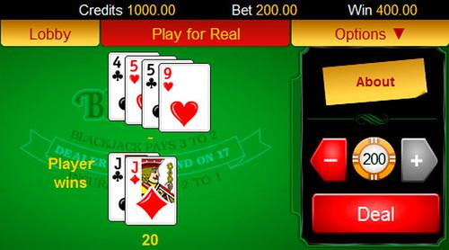 69 mobile casino que online me recomiendan 634337