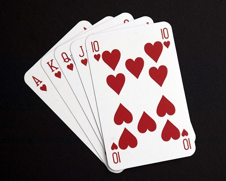 Royal vegas flash casino leyes del juego 482261