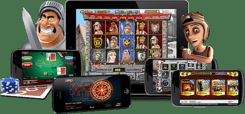 Jugar cleopatra keno gratis informe sobre 888 casino 17621