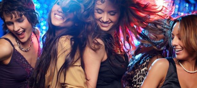 Los casinos mas famosos opiniones tragaperra Pub Crawlers 441709