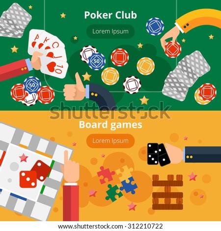Lotería online gratis casinos on line 248702