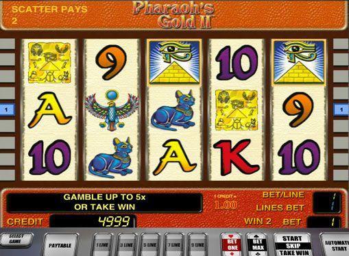 Juegos gratis tragamonedas piramides y de mesa 854981