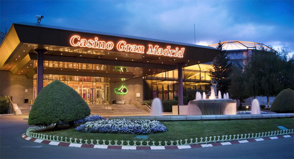 Noticias del casino ebingo online Madrid 492478