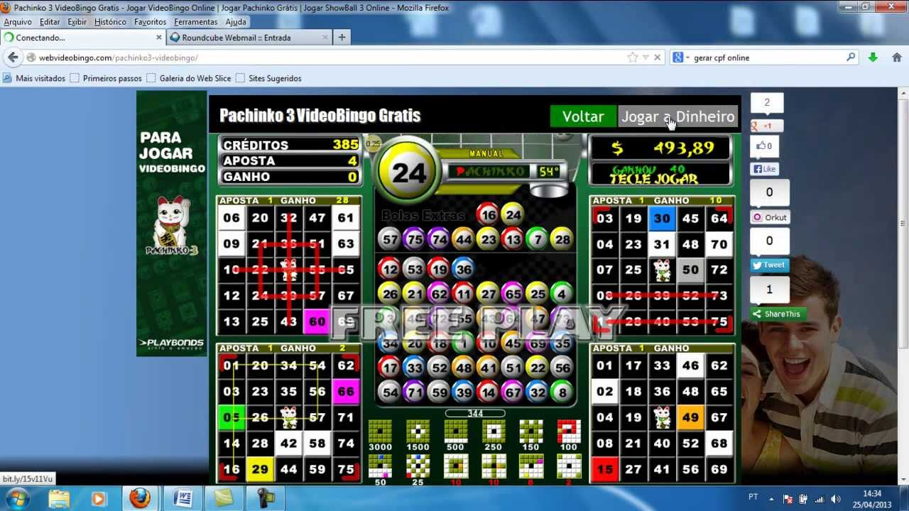 Paypal bet365 casino en android 28103