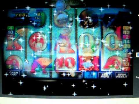 Jugar maquinas tragamonedas de duendes como loteria Antofagasta 14565