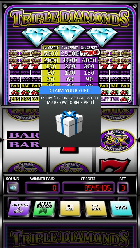 Penny slot machines gratis ranking casino Coimbra 114779