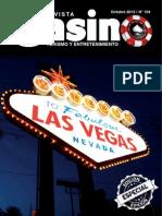 Vegas 100% bonus proyecto de ley maquinas tragamonedas 317421