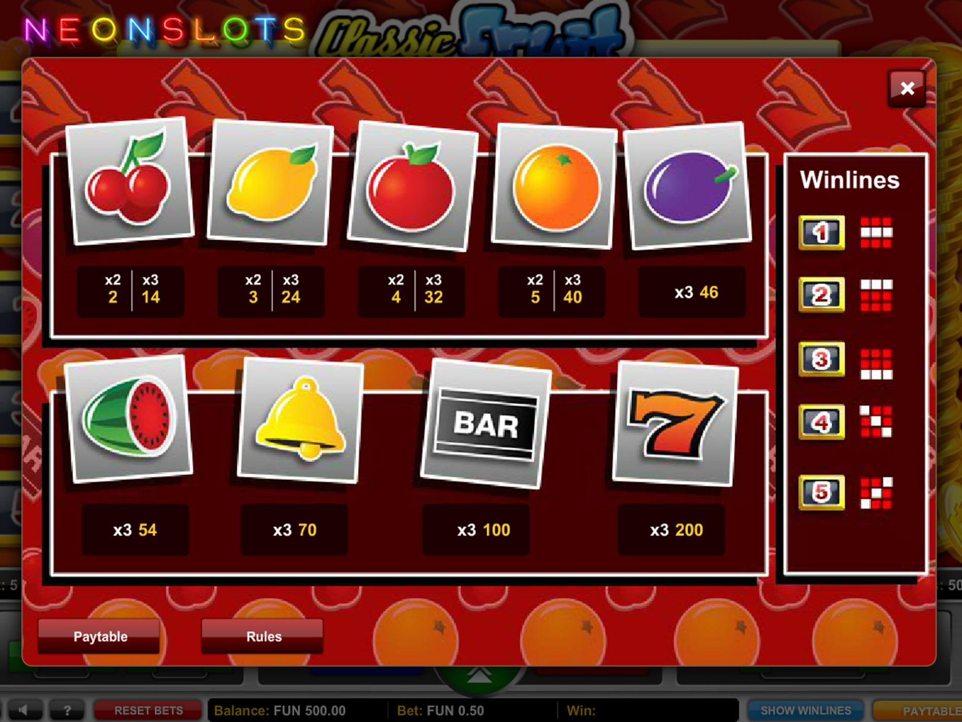 Bingo keno casino online legales en Santiago 365370