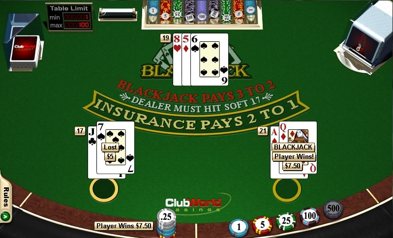 Win casino bono 50 % como se juega a la banca con cartas 638693