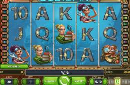 Tragamonedas gratis Secret Code jugar maquinas de duendes 965400