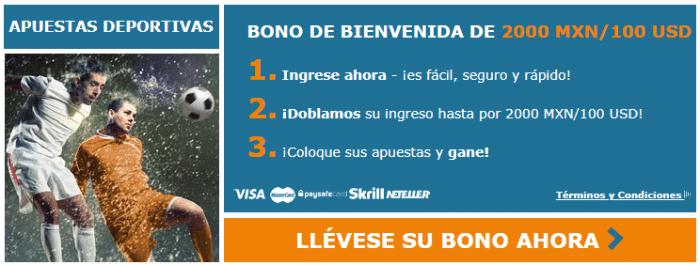 Rivalo como apostar bono casino de Suertia 354836
