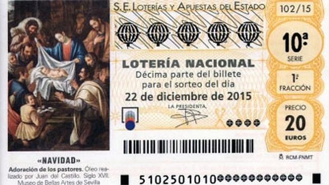 Comprobar numero loteria clasificados por juegos 519124