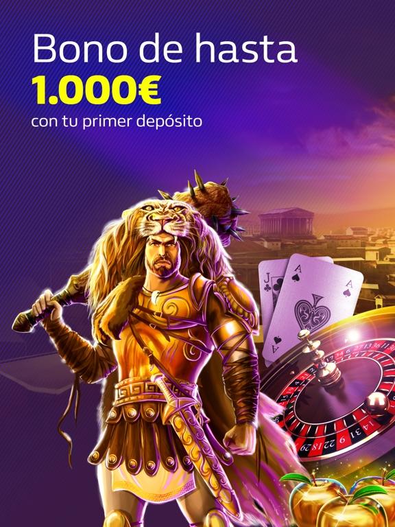 William hill international juegos de casino gratis Lisboa 644308
