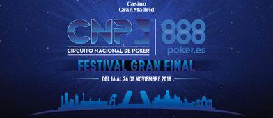 Premios a repartir entre los primeros casino 888 gratis 452646