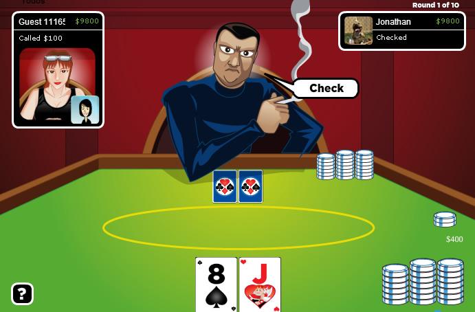 Bonus casino euros navidad poker wikipedia 445904
