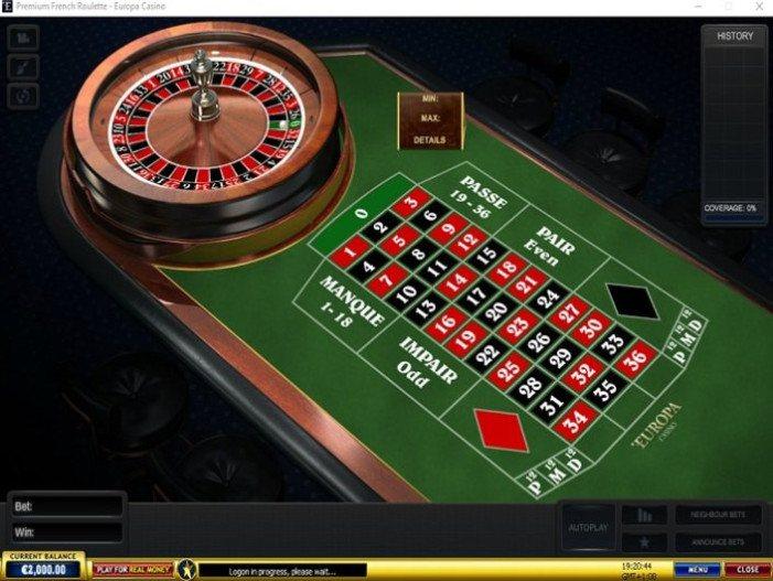 Unibet poker descargar casino online Belice opiniones 699502