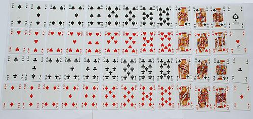 Funciona EcoPayz poker wikipedia 556399