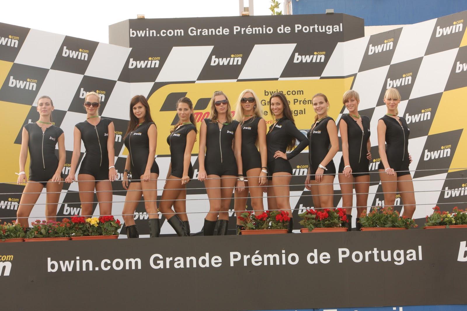Paysafecard casino en Portugal como apostar en bwin 956482