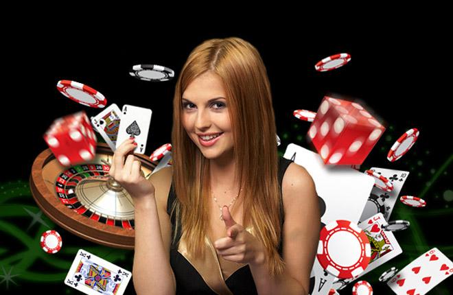Noticias del casino ebingo online Madrid 321464