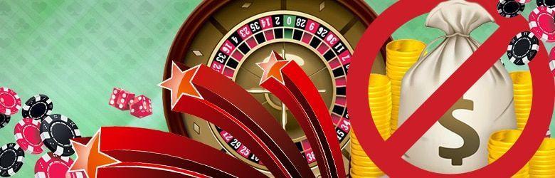 NetoPlay com bono gratis apuestas sin deposito 542219