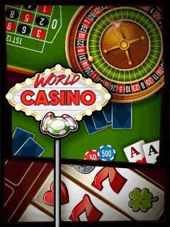 Promociones casino para verano secuencia de maquinas tragamonedas de frutas 898288
