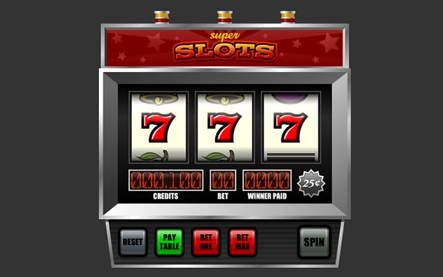 Tragamonedas gratis glitz reseña de casino Porto 731293