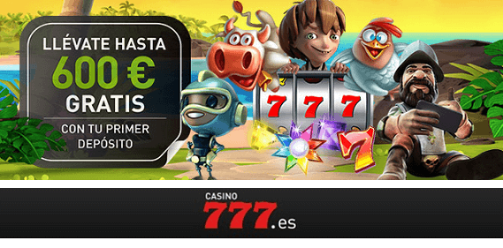 Nuevos juegos de este mes casino juego de poker en linea 358211