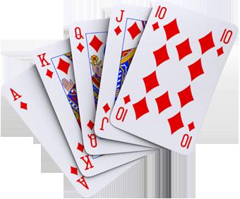 Betfair app 888 poker Setúbal 454418